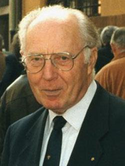 Karl Kössler
