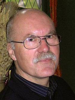 Dr. Volker Koos