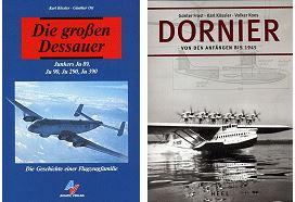 ADL gemeinsame Veröffentlichungen