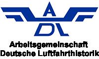Arbeitsgemeinschaft Deutsche Luftfahrthistorik