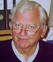 Peter M. Grosz