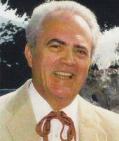 Theodor Mohr