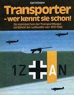 Veröffentlichungen Karl Kössler